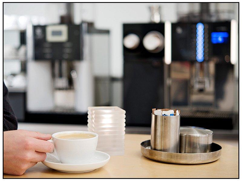 Frapino-kaffe-Jobbet2.jpg