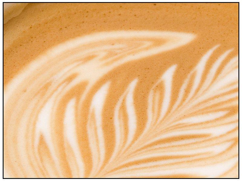 Frapino-kaffe-Jobbet3.jpg