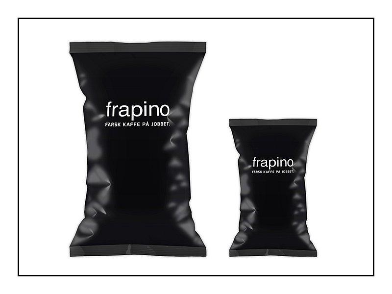 Frapino-kaffe-Bag.jpg