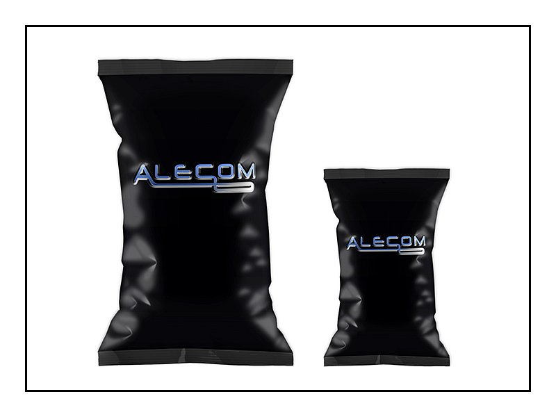 Frapino-Alecoms.jpg