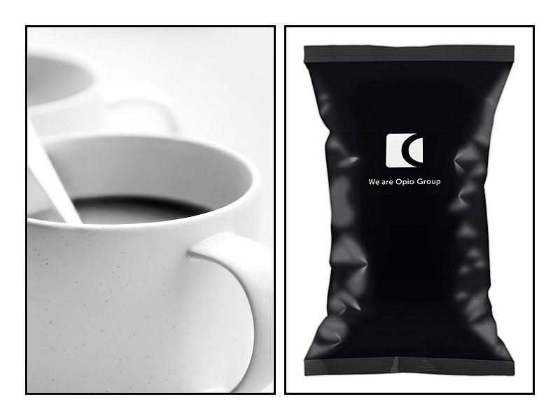 OpioGroup-Jobb-Kaffe.jpg