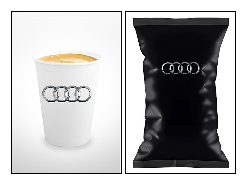 Audi-Jobb-Kaffe-frapino.jpg